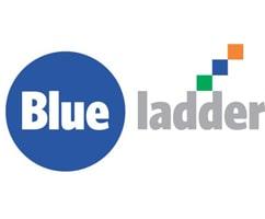 blueledder_logo.jpg