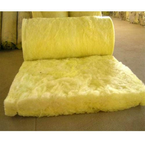 fiberglass-wool-insulation-500x500.jpg