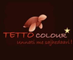 logo-120x1201.png